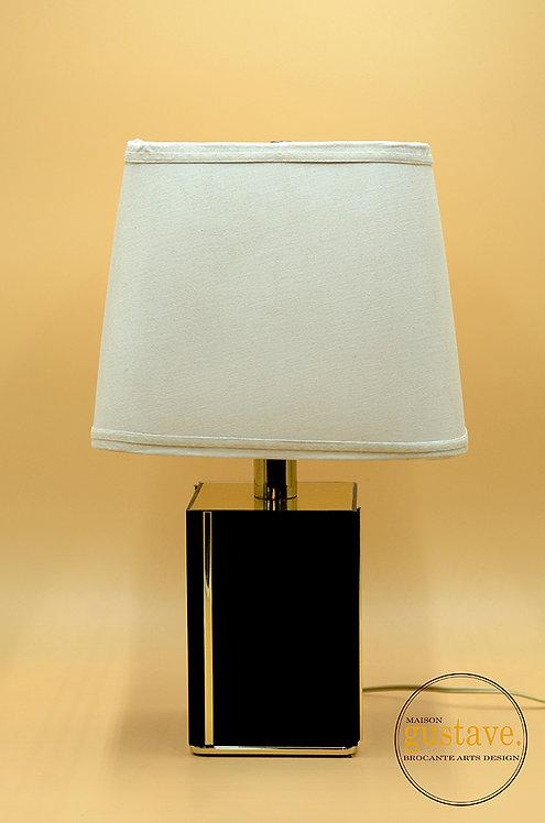 Lampe de tables 80's