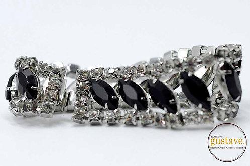 Bracelet vintage