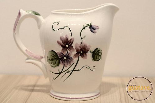 Vase Violetta- Japan