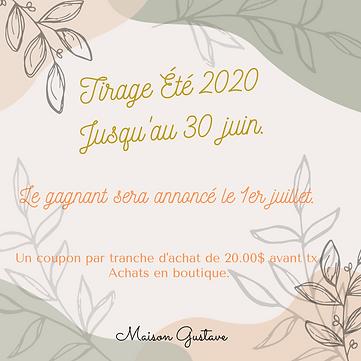 2020-06-10 TIRAGE D'ÉTÉ .png