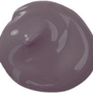 CP Grape