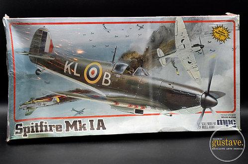 MPC Spitfire Mk IA