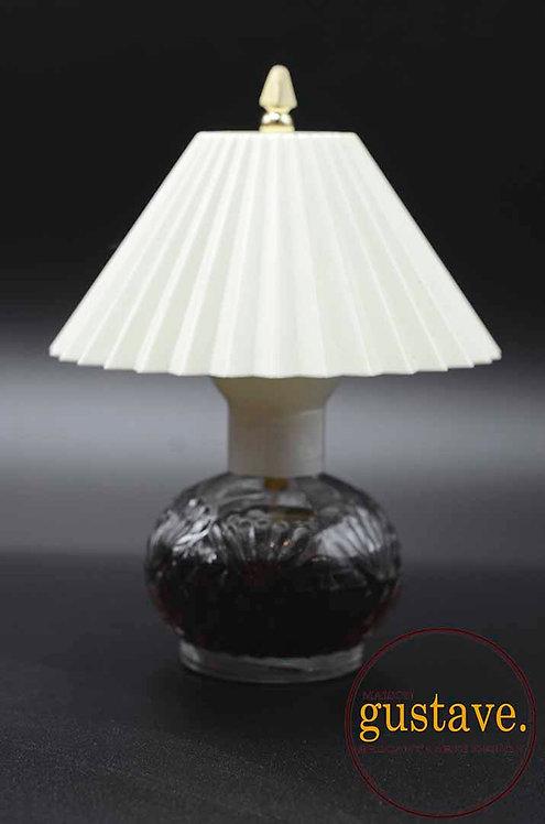 Lampe à l'huile Avon - Eau de toilette
