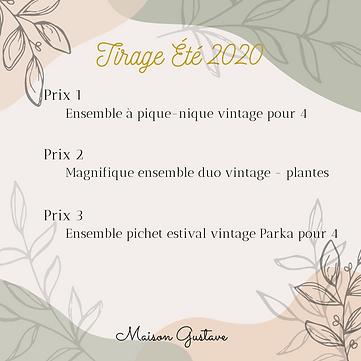 2020-06-10 TIRAGE D'ÉTÉ - PRIX.png