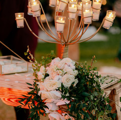 Keegan and Tori celebrate their wedding at Dar Sabra in Marrakech, Morocco  Wedding photography: Michelle Scott Photo Wedding florist: Le Kiosque à Fleurs Marrakech | Catherine Villier Wedding planner: MAEV