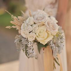 Destination wedding in Marrakech  Photography | Facibeni Fotografia https://www.facibeni.com @facibenifotografia  Styling | IlBiancoeilRosa https://yourweddingtuscany.com @wedding_ilbiancoeilrosa  Bridal Dress | Atelier Anna Fucà https://www.annafuca.it @annafucaatelier  Bridal Shoes | Mascia Mandolesi https://www.masciamandolesi.com @masciamandolesi  Makeup & Hair | Maura Martinelli https://www.facebook.com/mauramartinellimakeupartist/ @mm_mauramartinelli  Jewellery | My Golden Age Lab http://www.mygoldenagelab.com @mygoldenagelab  Paper Goods | Eyder Design by Luana Caira Studio http://www.eyderweddingdesign.it @eyderdesign  Venue | Palais Namaskar, Marrakech http://www.palaisnamaskar.com @palais.namaskar  Florals | Le Kiosque à Fleurs Marrakech https://www.lekiosqueafleurs.com @lekiosqueafleursmarrakech  Videography | Gattotigre Videography http://www.gattotigre.it/wedding/ @gattotigrevideo  Model | Mary @mary_jerry