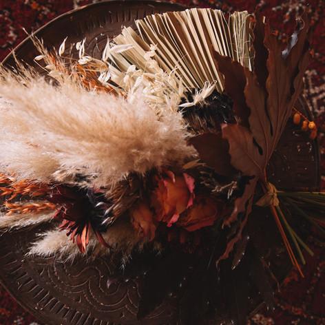 Photographe: Emma Jane Photography  Planner: Workshop by Tali  Fleurs: Le Kiosque à Fleurs Marrakech | Catherine Villier