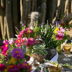 Photography: Virginie Faucher http://www.virginiefaucher.com | Catering: http://www.amandinemarrakech.com | Venue: Cactus Theimann http://www.cactusthiemann.com | Floral decor: Le Kiosque a Fleurs Marrakech https://www.lekiosqueafleurs.com