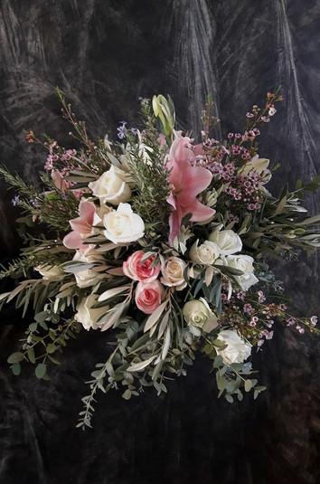 Rustica bouquet