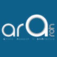 sq logo 02 ararch.jpg