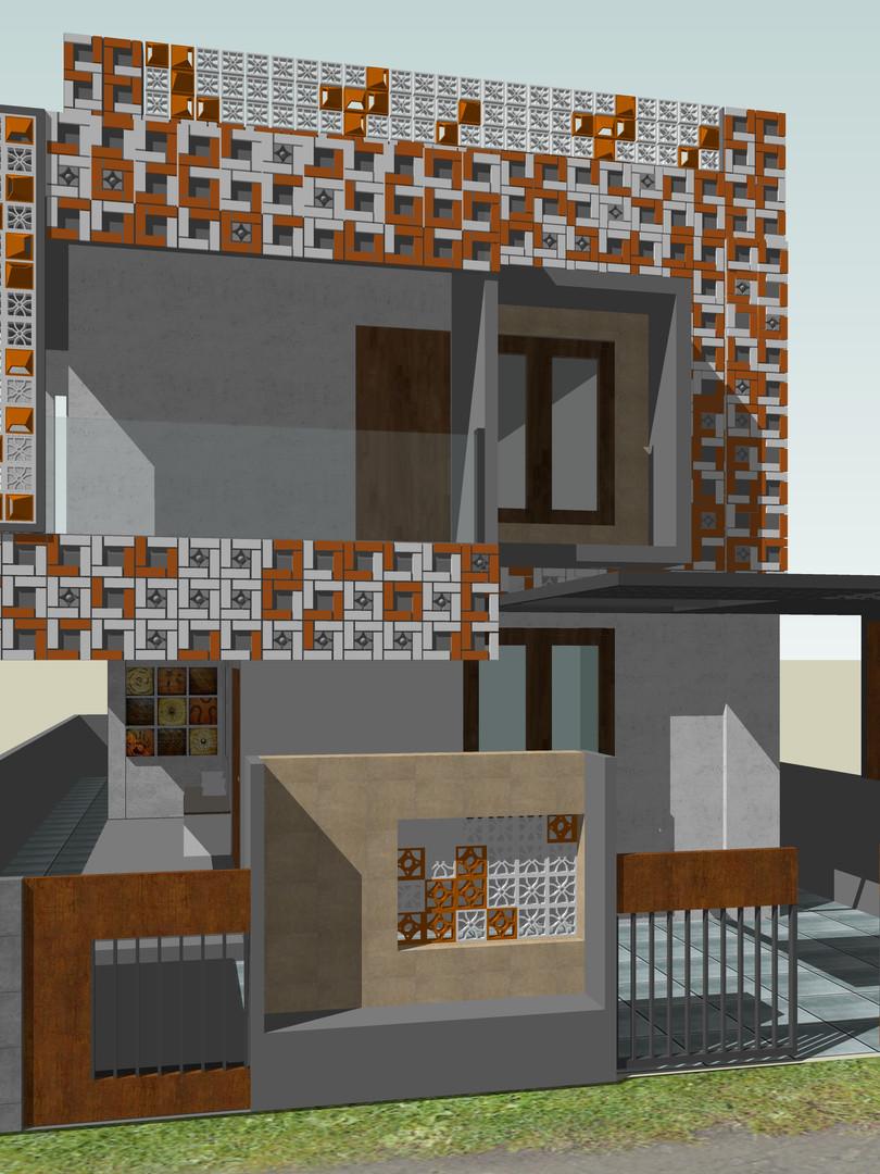 Elevation Design Phase - 8 option.jpg
