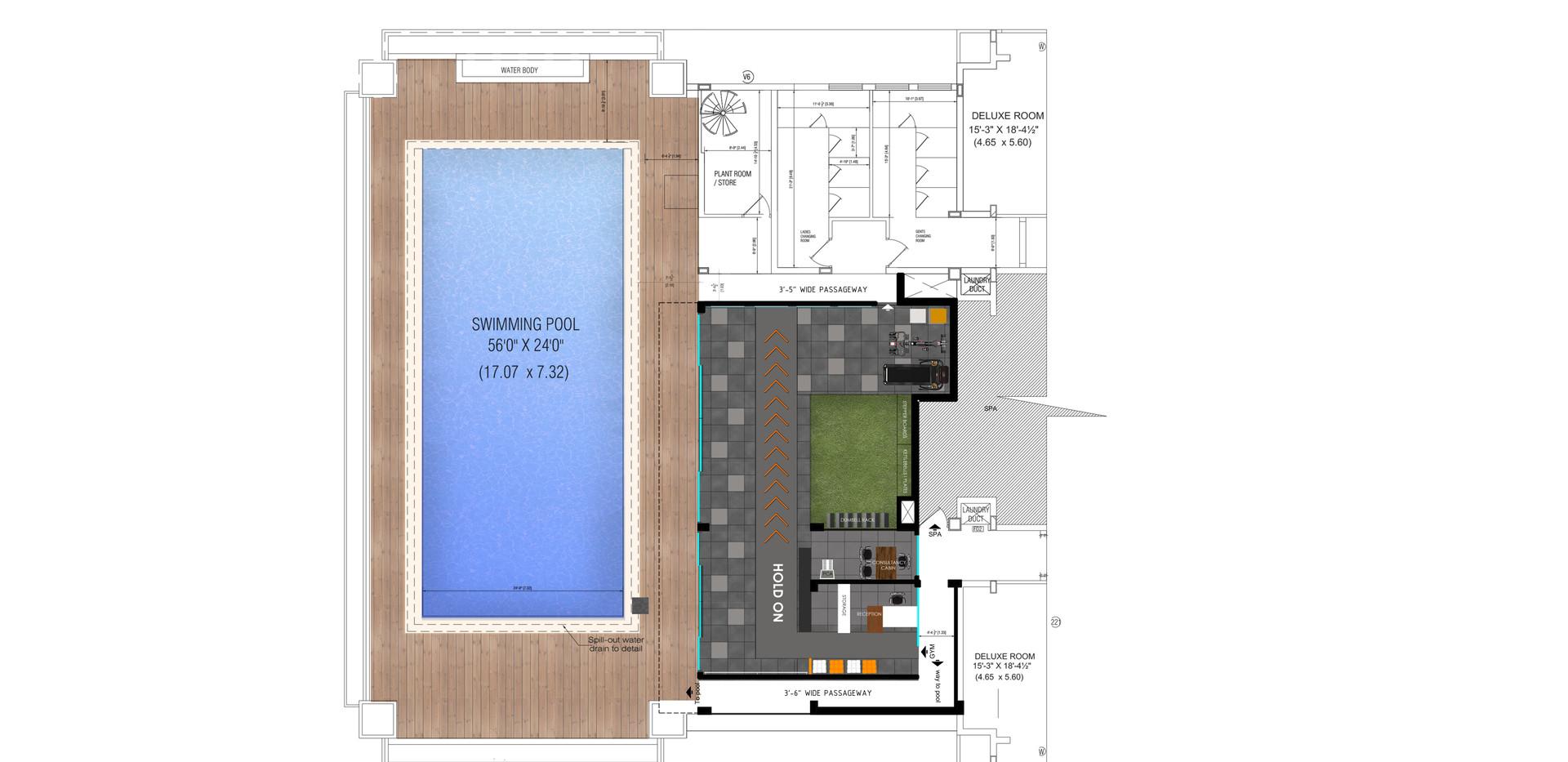 plan presentation jpeg.jpg