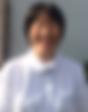 佐々木裕子.png