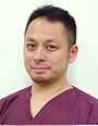 山口先生.png