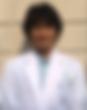 桑原荘大郎先生.png