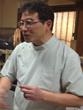 佐々木宏先生.png