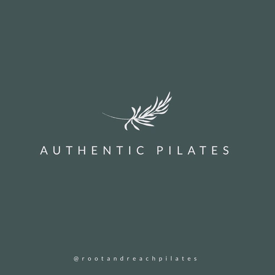 Authentic Pilates