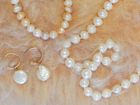 Maria Chica: A fast fashion das bijus e acessórios