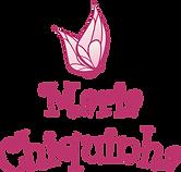 mariachiquinha_logo.png