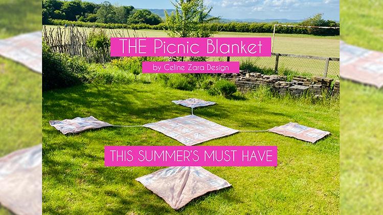 picnic blanket cover.jpg