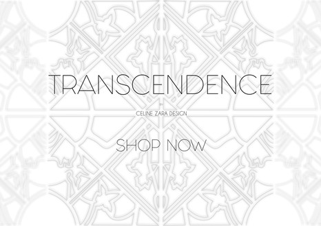 TRANSCENDENCE COLLECTION