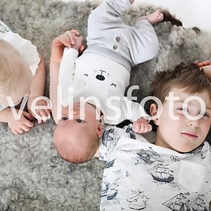 Louise & Jesper