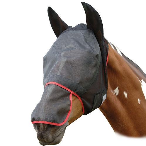 Bonnet Anti-Mouches Et UV MAX