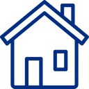 house (1).png