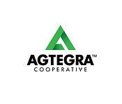 agtegra_tm_logo_vt_rgb-350-300.png