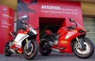 Ducati1199Panigale_AbuDhabi.jpg