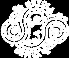 Nuvola Ortiva_logo bianco.png
