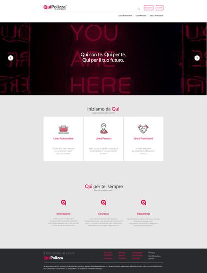 QuiPolizza_ecommerce_home 2.jpg