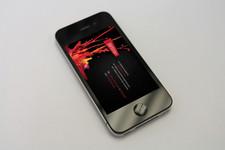 iphone-4-front-full sentichiparla RGB.jp
