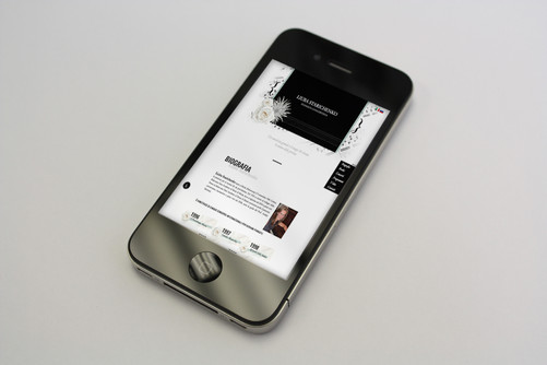 iphone-4-front-full.jpg