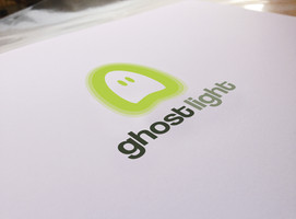 Ghost Light 2.jpg