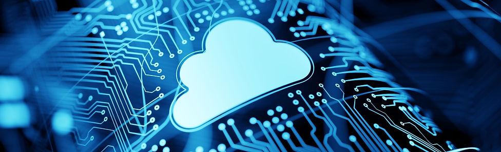 Cloud Computing.jpg