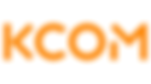 kcom-group-vector-logo.png