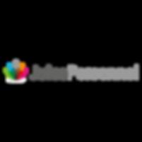 Project_Web_Juice-Logo.png