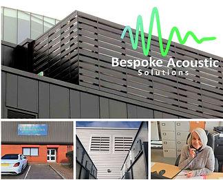 Bespoke Acoustic SOlutions sm.jpg