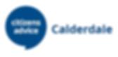 Citizens advice Calderdale.png