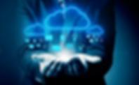 Cloud Computing (2).png