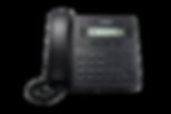 LIP-9030.png