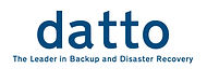 datto-support-in-Buffalo.jpg