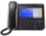 LIP-9071 (002).png