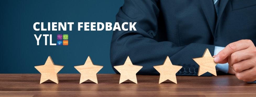 Clilent feedback jpg.jpg
