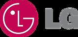LG_Electronics.png