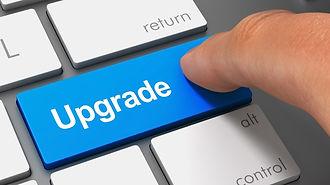 Upgrade IT Technology.jpg