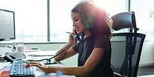Best-VoIP-Service-1072x536.jpg