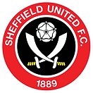 1200px-Sheffield_United_FC_logo.svg.png