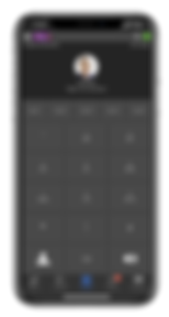 iphone client.png